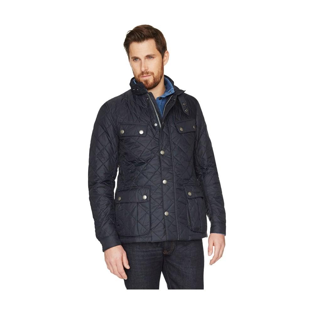 barbour international green barbour jacket mens barbour lifestyle jacket. Black Bedroom Furniture Sets. Home Design Ideas