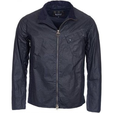 Aspect Wax Jacket
