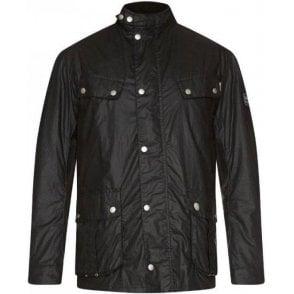 Enfield Wax Jacket