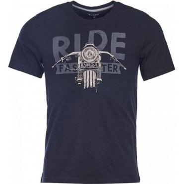 Overdrive T-Shirt
