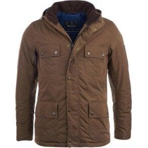 Roper Waterproof Jacket