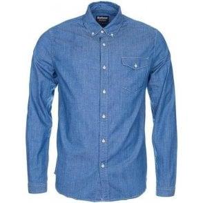 Speedrome Slim Fit Shirt