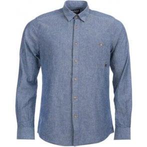 Spinner Shirt