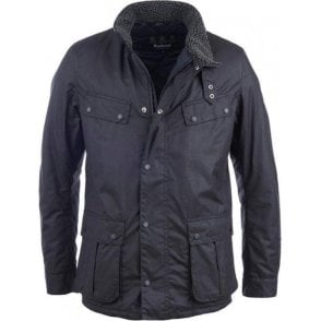 Viscount Jacket