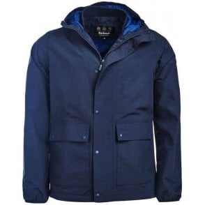 Weir Waterproof Jacket