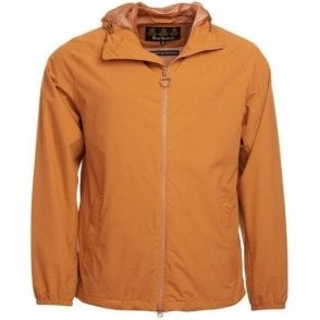 Barbour Irvine Waterproof Breathable Jacket