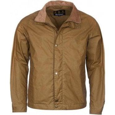Islay Wax Jacket