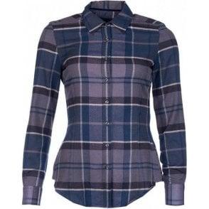 Jura Slim Fit Shirt