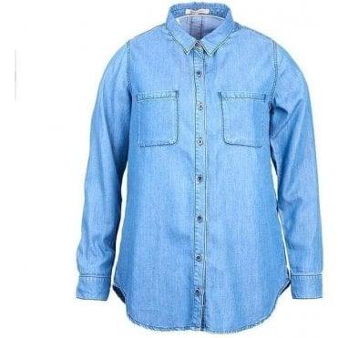 Kelp Shirt