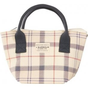 Leathen Tote Bag