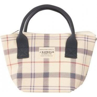 Leathen Tote Bag