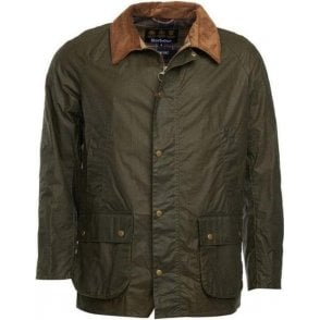 Lightweight Ashby Jacket