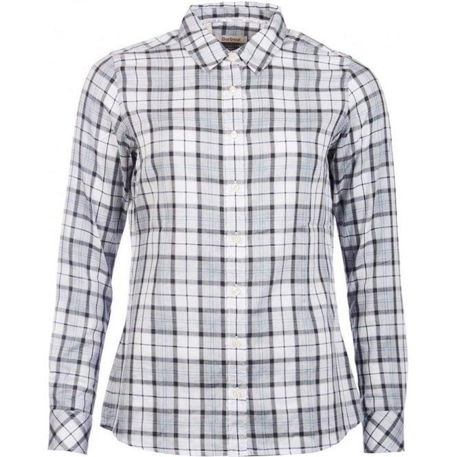 Barbour Linton Shirt