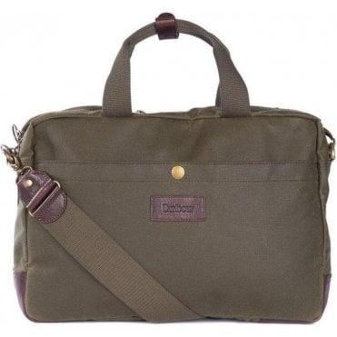Lowerfell Business Bag 7076581472169