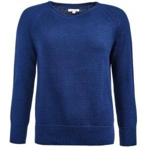 Lowmoore Knitted Sweater