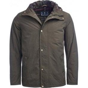 Lytham Waterproof Jacket