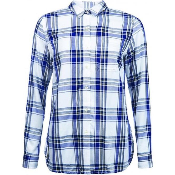 Barbour Newton Shirt