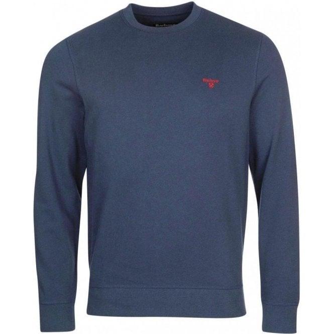Barbour Nico Lounge Crew Sweater