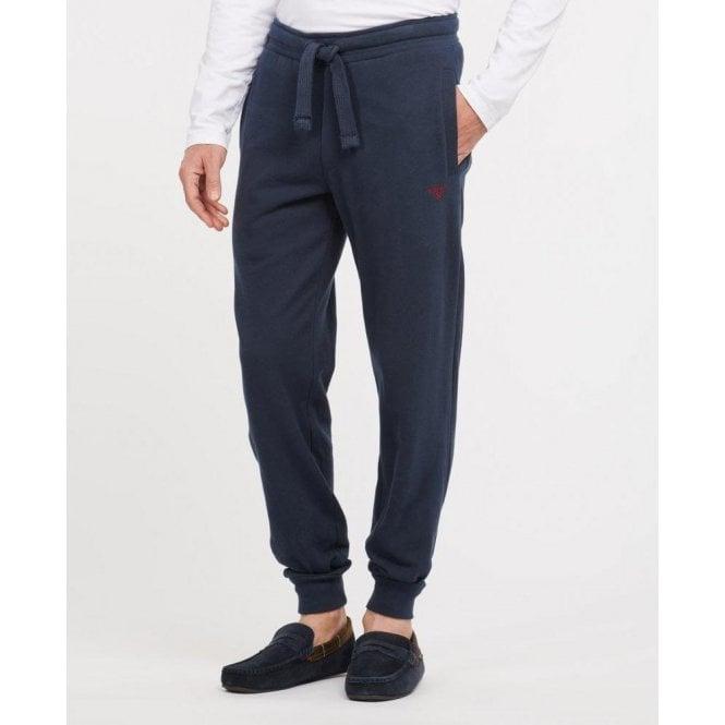 Barbour Nico Lounge Sweat Pants