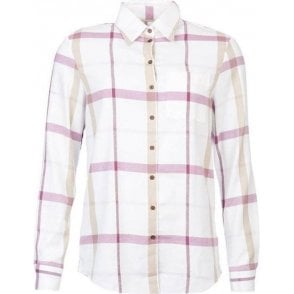 Oxer Shirt