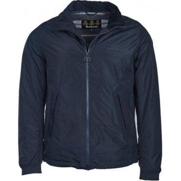 Peak Waterproof Breathable Jacket