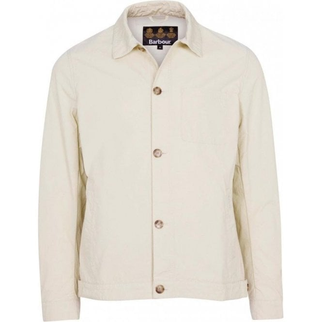 Barbour Pinzel Casual Jacket
