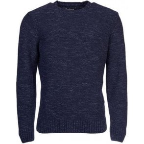 Portlight Crew Neck Sweater