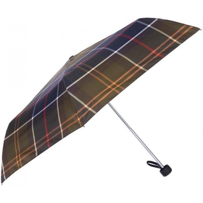 Barbour Portree Umbrella