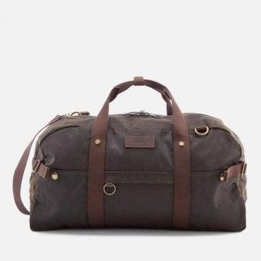 Prestbury Holdall Bag