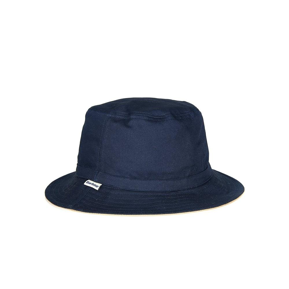 barbour mens waterproof hats