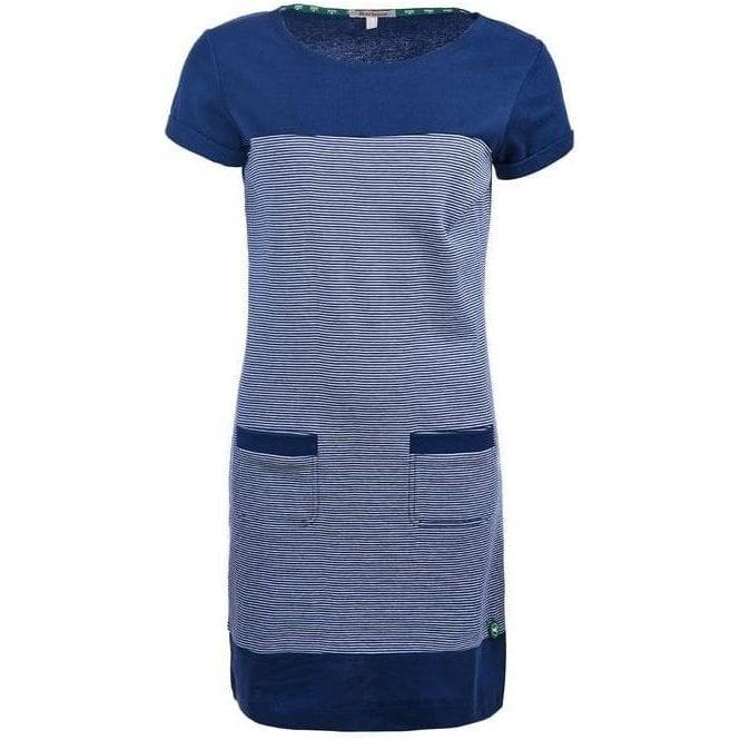 Barbour Saltburn Dress