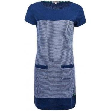 Saltburn Dress