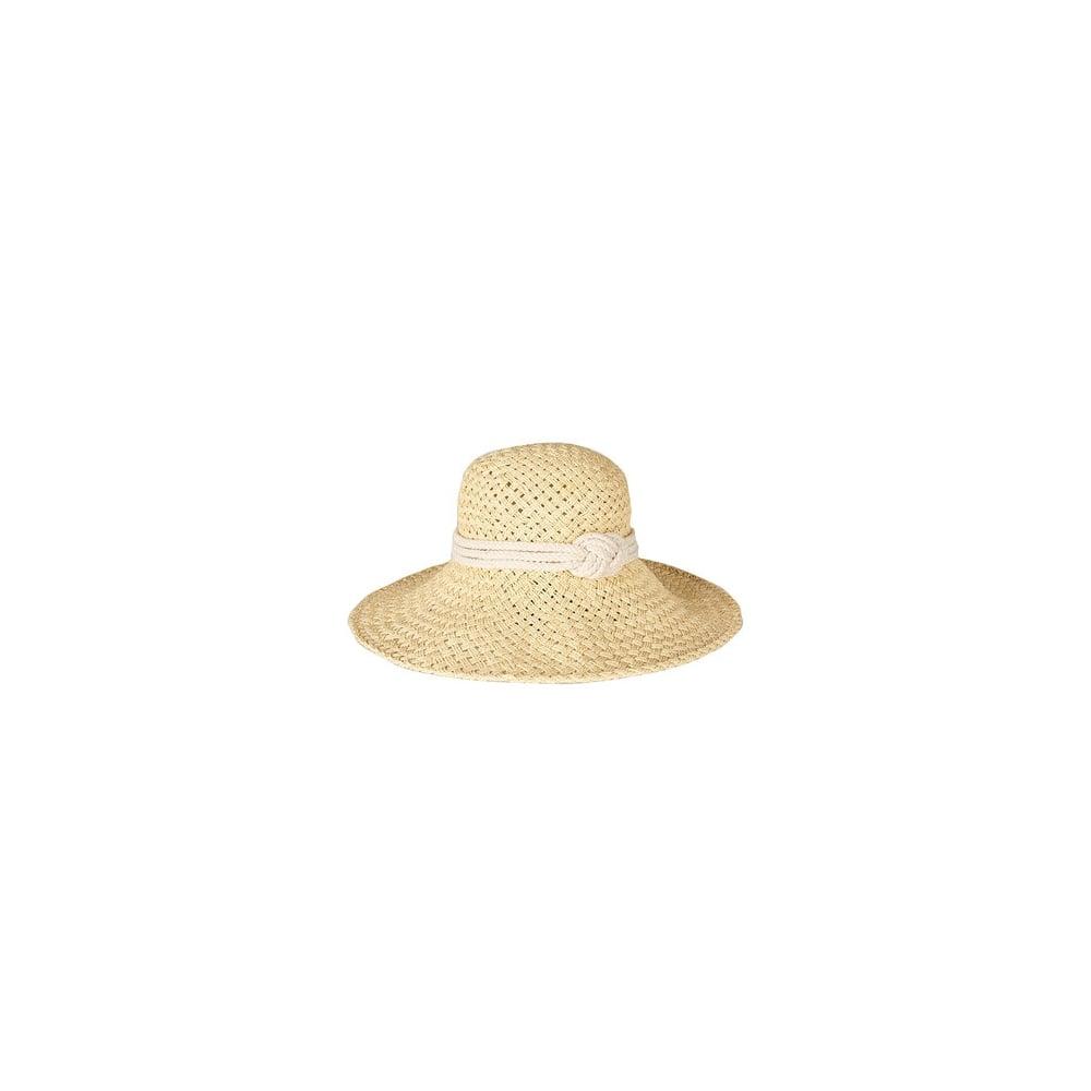 Sealand Straw Hat - Barbour Women s Hats  O C Butcher 5d1e9b86bb7c