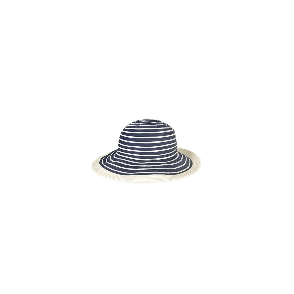 Sealand Sun Hat - Barbour Women s Hats  O C Butcher dd357e686989