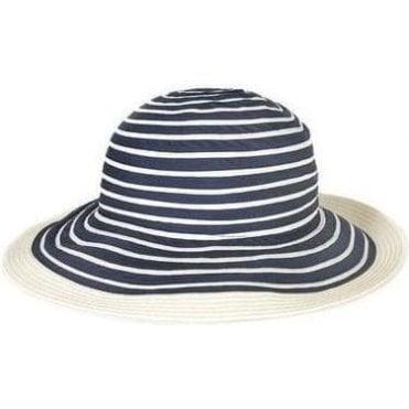 Sealand Sun Hat