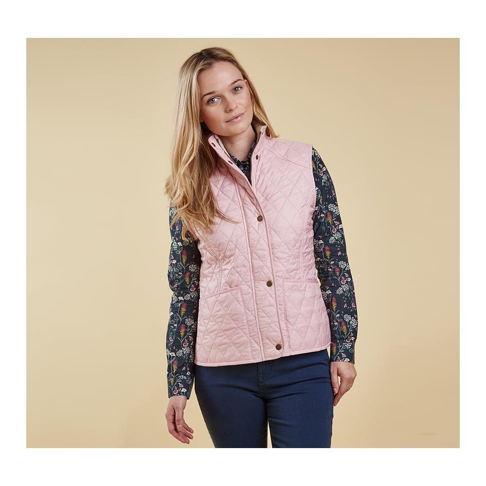 OFF70%| barbour online shop | barbour outlet uk barbour summer ... : barbour summer liddesdale quilted jacket - Adamdwight.com