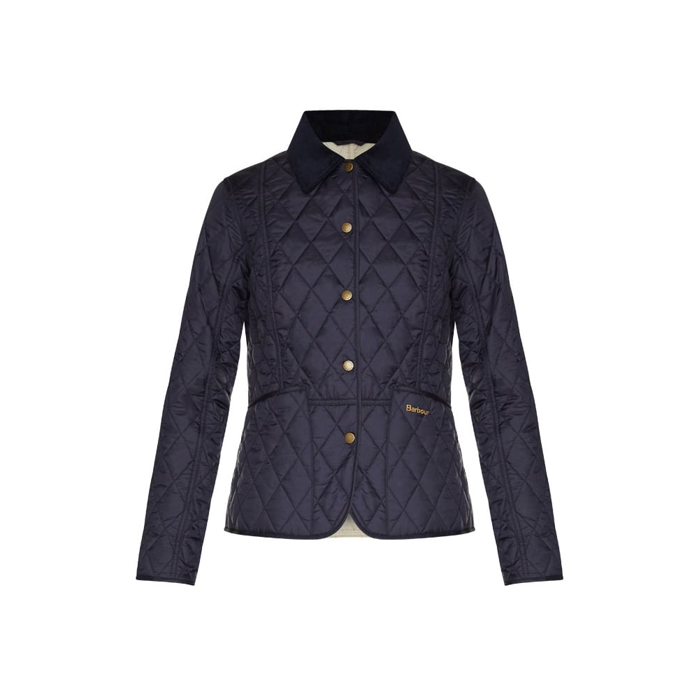 Summer Liddesdale Quilted Jacket Barbour Women S Jackets
