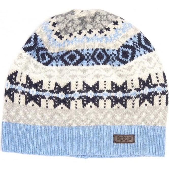 Barbour Tarn Beanie Hat