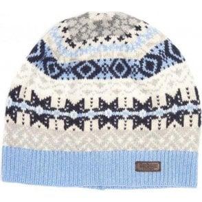 Tarn Beanie Hat