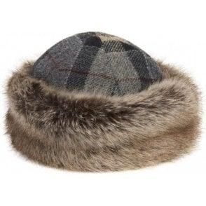 Tartan Ambush Hat