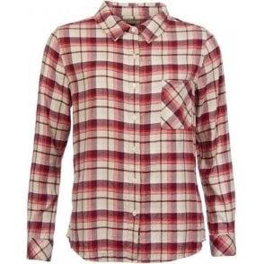 Tidewater Shirt