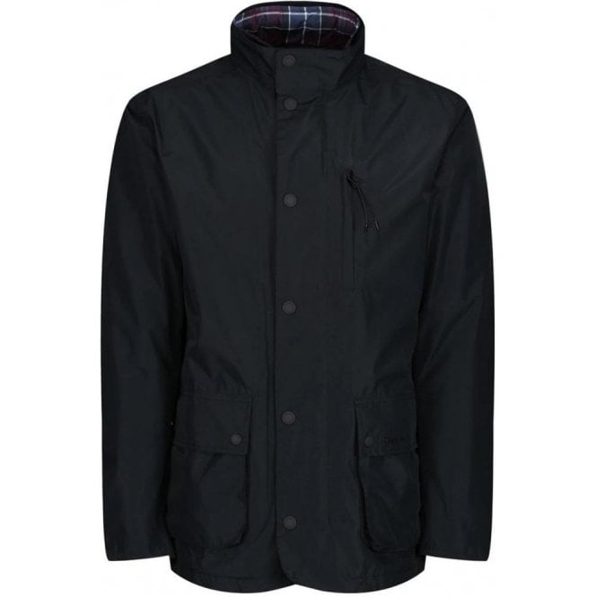 Barbour Togarth Waterproof Jacket