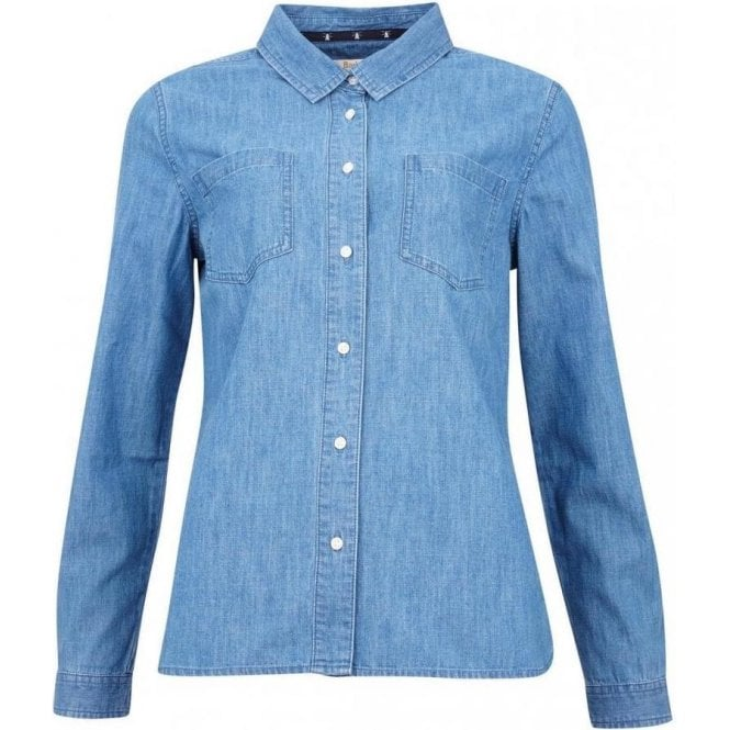 Barbour Tynemouth Shirt