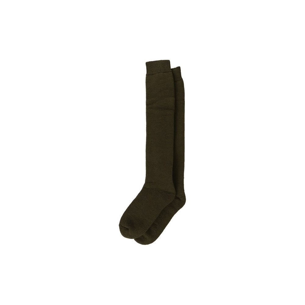 authentic super quality new collection Barbour Wellington Socks