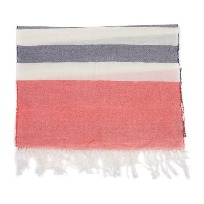 Barbour Wester Scarf