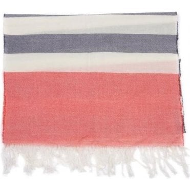 Wester Scarf