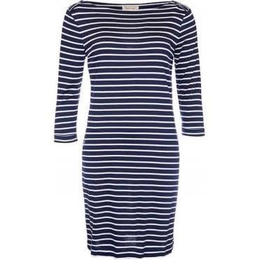 Wharf Dress