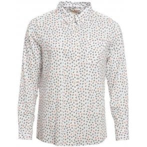 Whitby Relaxed Fit Shirt