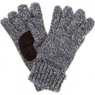 Whitfield Gloves