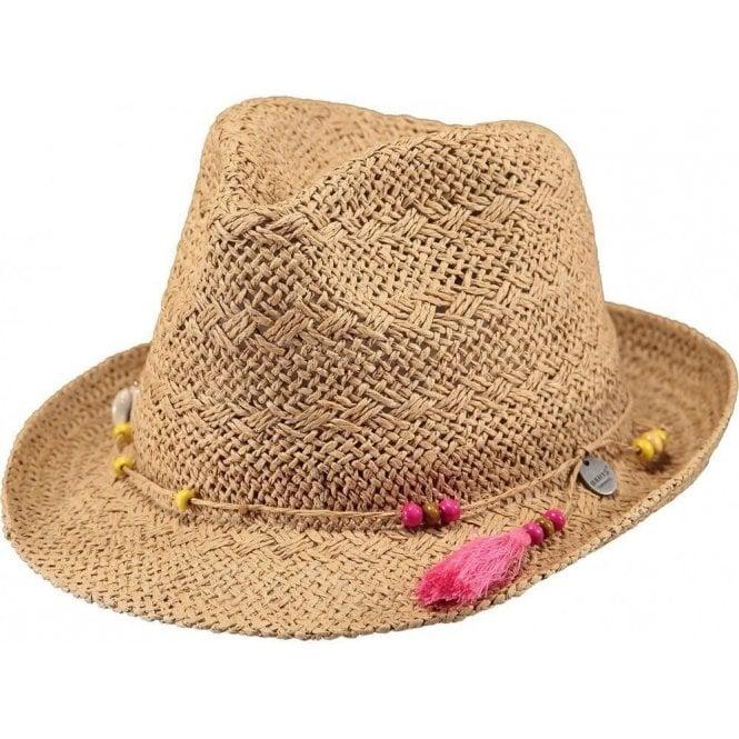 Barts Amethyst Hat